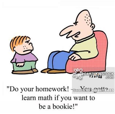 How Do We Get Them to Do the Homework? - NEBHE