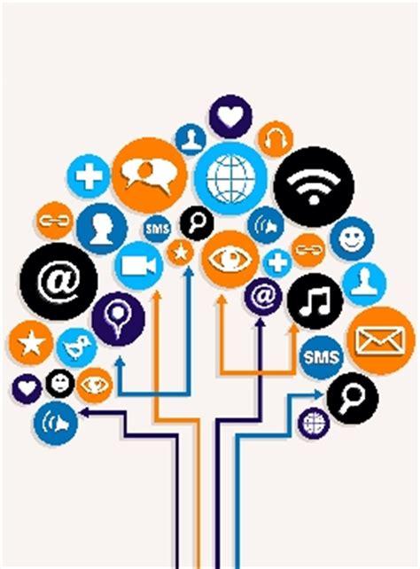 Ebook gratuit business plan
